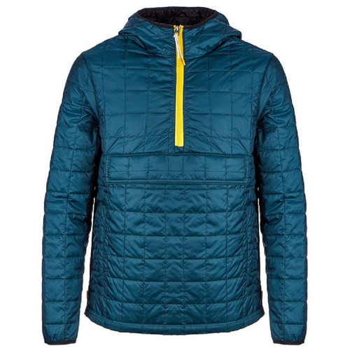 Anorak HOMME TOM TAILOR...