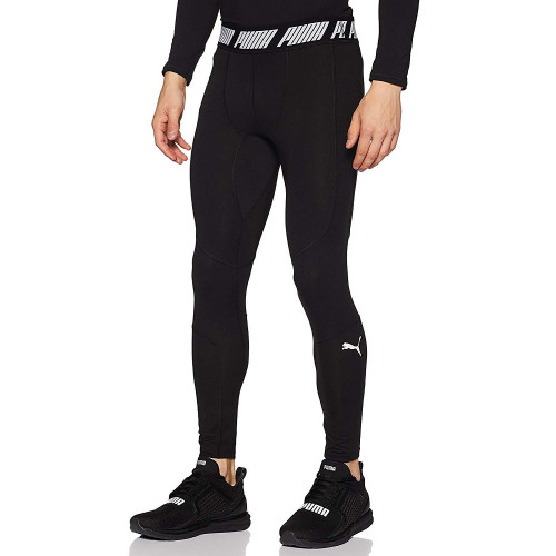 Collant HOMME PUMA FD NRJ TECH TIGHT
