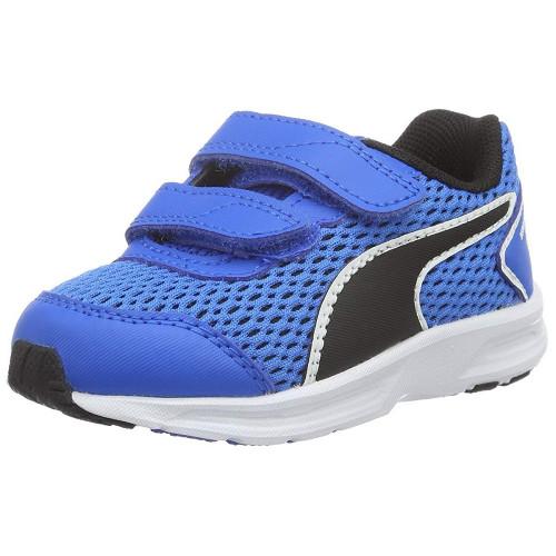 Chaussures sportswear BABY PUMA DESCENDANT V4 V INF