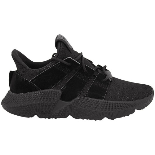 Chaussures sportswear HOMME ADIDAS PROPHERE