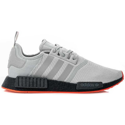 Chaussures sportswear HOMME ADIDAS NMD_R1