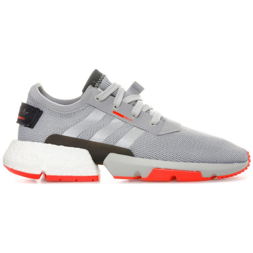 Chaussures sportswear HOMME ADIDAS POD S3.1