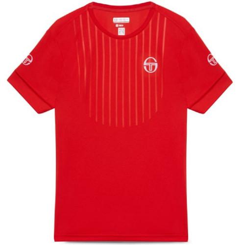 Tee-shirt ENFANT SERGIO...