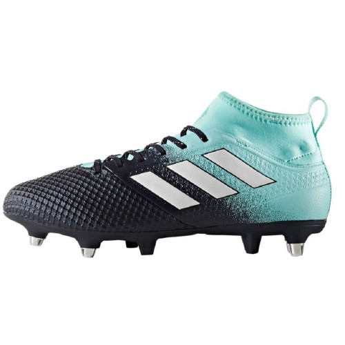 Chaussures football HOMME ADIDAS ACE 17.3 SG