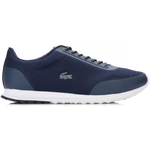 Chaussures sportswear FEMME LACOSTE HELAINE RUNNER 116 3