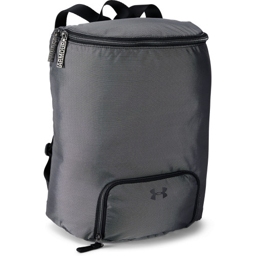 Sac à dos ACCESSOIRES UNDER ARMOUR MIDI BACKPACK