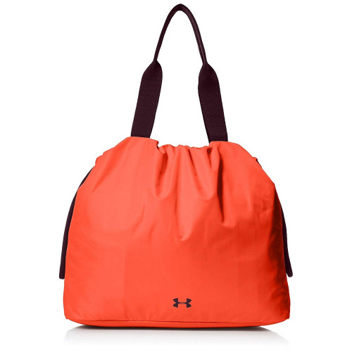 Sac de sport ACCESSOIRES UNDER ARMOUR UA FAVORITE GRAPHIC...