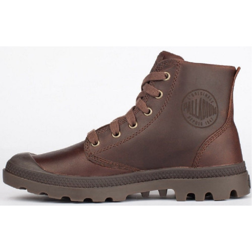 Chaussures de ville FEMME...