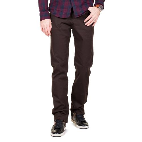 Pantalon toile HOMME LEE COOPER PANTALON LEE COOPER 19
