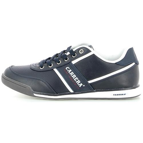 Chaussures sportswear HOMME CARRERA AMBURGO