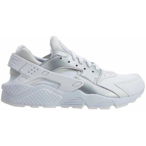 Chaussures sportswear HOMME NIKE AIR HUARACHE