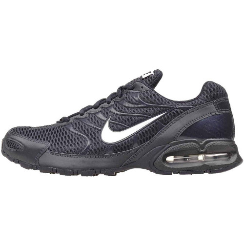 Chaussures running HOMME NIKE AIR MAX TORCH 4