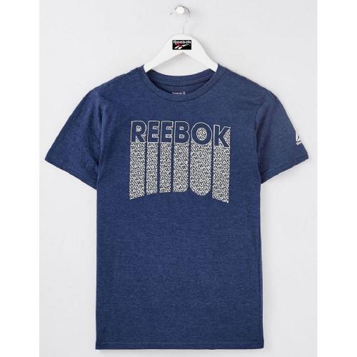 Tee-shirt ENFANT REEBOK TEE...