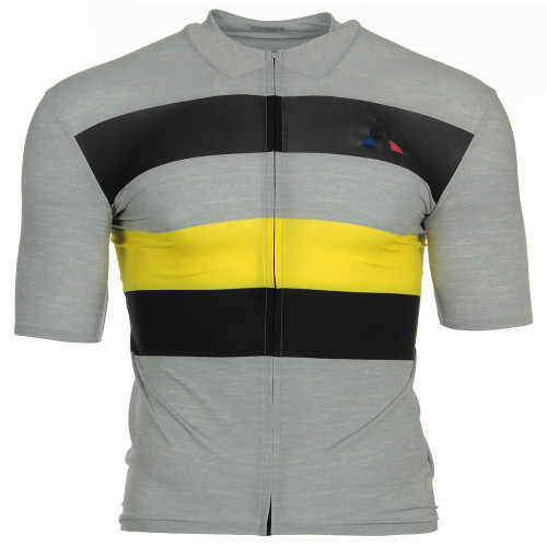 Maillot cycliste HOMME LE COQ SPORTIF CYCLING PRO JERSEY