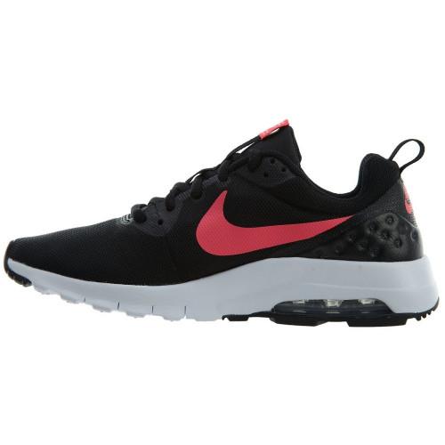 Chaussures sportswear ENFANT NIKE AIR MAX MOTION LW GS