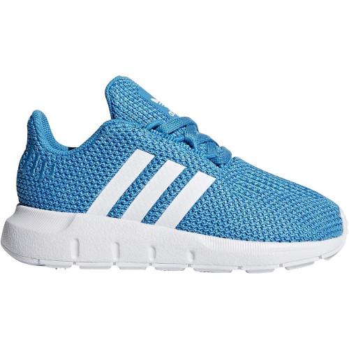 Chaussures sportswear BABY ADIDAS SWIFT RUN I