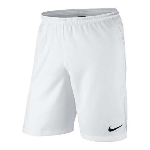Short foot HOMME NIKE NIKE...