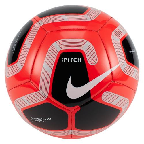 Ballon de foot ACCESSOIRES NIKE PREMIER LEAGUE PITCH
