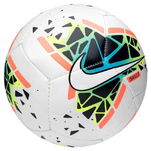 Ballon de foot ACCESSOIRES NIKE NIKE SKILLS