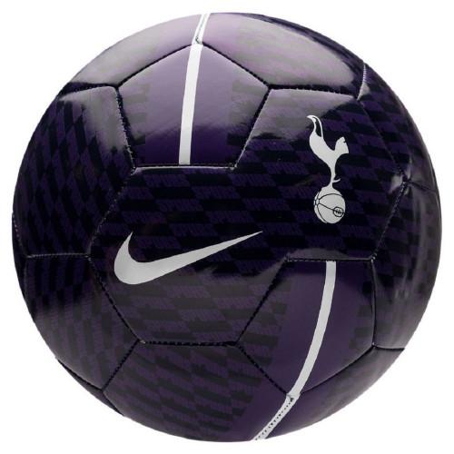 Ballon de foot ACCESSOIRES NIKE TOTTENHAM HOTSPUR FC SUPPORTERS