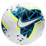 Ballon de foot ACCESSOIRES NIKE NIKE PITCH