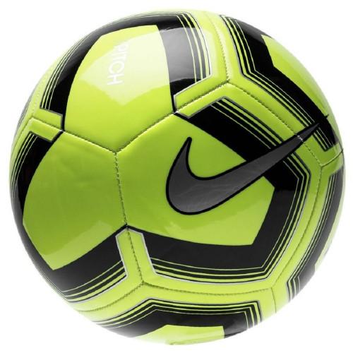 Ballon de foot ACCESSOIRES NIKE NIKE PITCH TRAINING