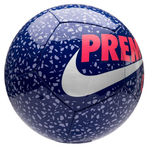 Ballon de foot ACCESSOIRES NIKE PREMIER LEAGUE PITCH