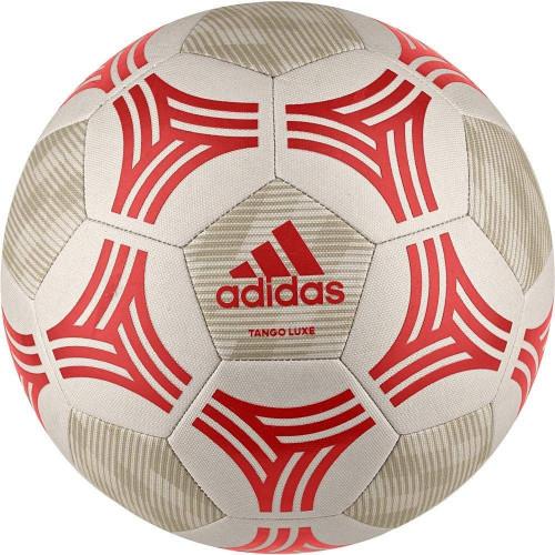 Ballon de foot ACCESSOIRES...