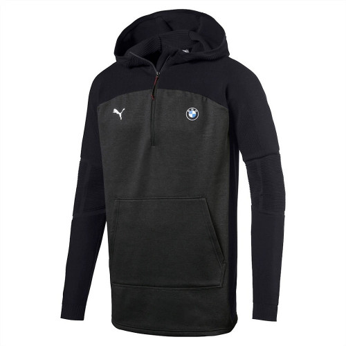 Sweat HOMME PUMA BMW EVOKNIT 1.2 ZIP