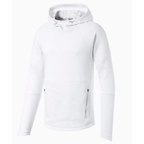 Sweat HOMME PUMA FD EVOSTRIPE MOVE HOODY