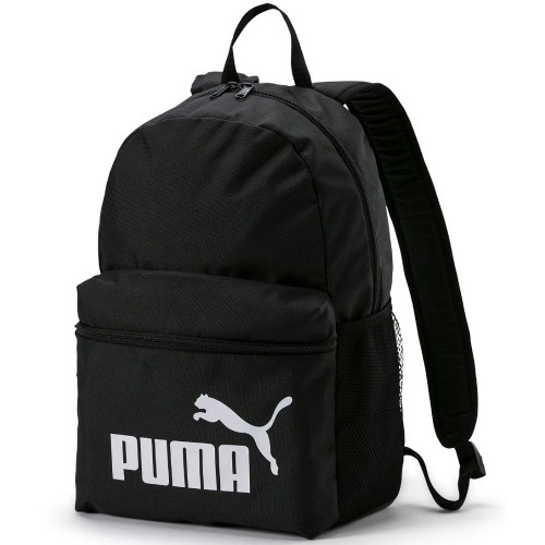 Sac à dos ACCESSOIRES PUMA PHASE BACKPACK