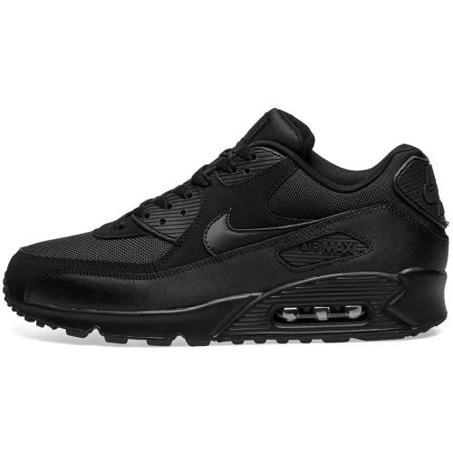 Chaussures sportswear HOMME NIKE AIR MAX 90 ESSENTIAL
