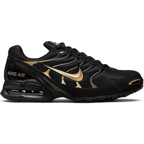 Chaussures sportswear FEMME NIKE W AIR MAX TORCH 4