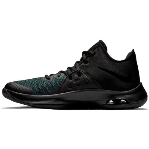Chaussures basket HOMME...