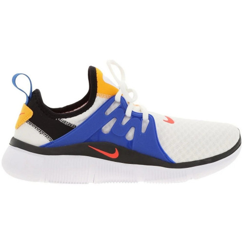 Chaussures sportswear HOMME NIKE NIKE ACALME