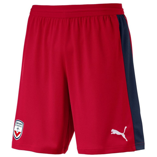 Short foot HOMME PUMA FCGB...