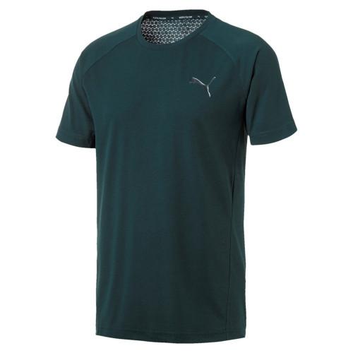 Tee-shirt HOMME PUMA FD EVOSTR MOVE TEE