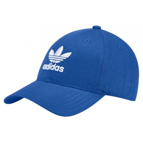 Casquette ACCESSOIRES ADIDAS TREFOIL CAP