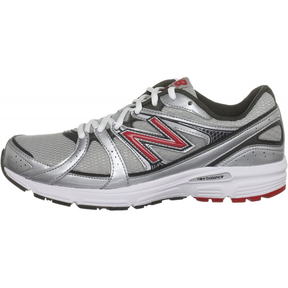 new balance running homme
