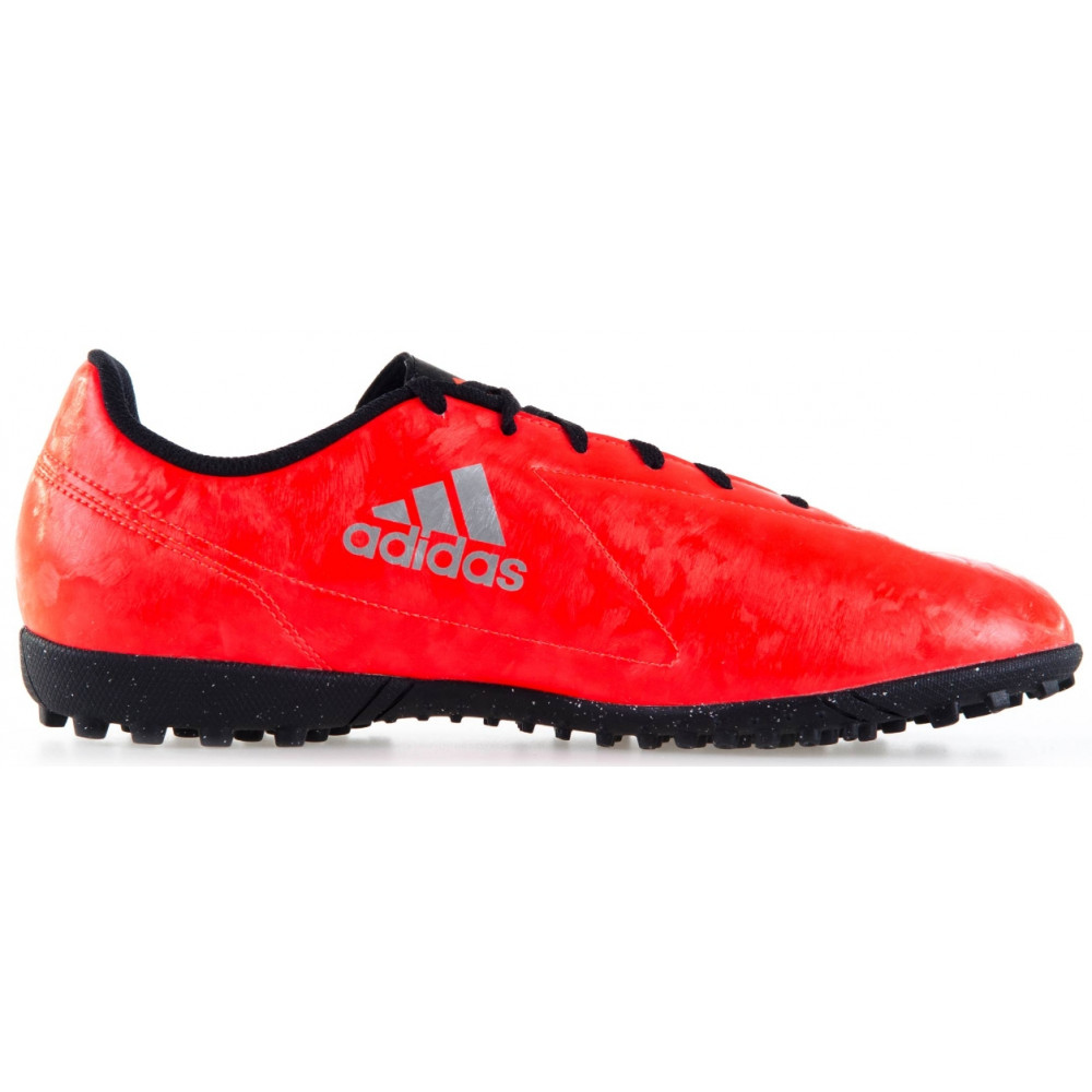 Chaussures football HOMME ADIDAS CONQUISTO II TF