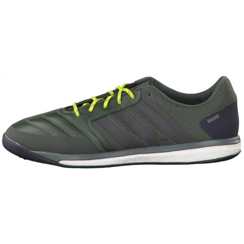 Chaussures football HOMME ADIDAS FF BOOST