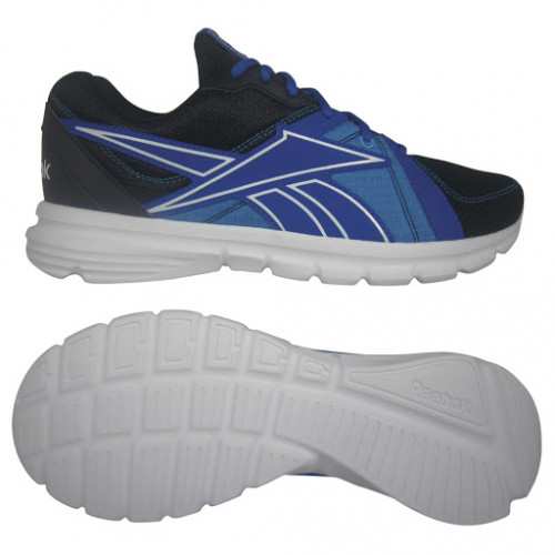 Chaussures running HOMME REEBOK SPEEDFUSION RS