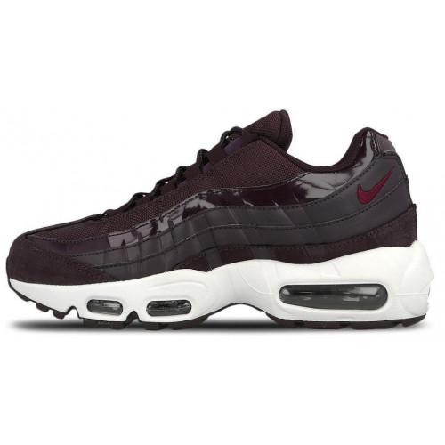 Chaussures sportswear NIKE AIR MAX 95