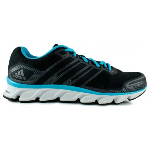 Chaussures running FEMME ADIDAS FALCON ELITE 4 W