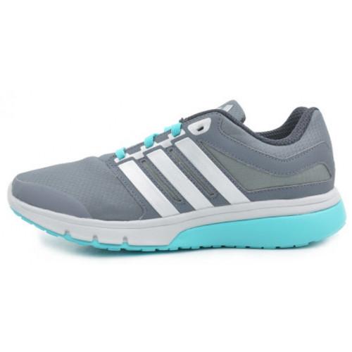 Chaussures running FEMME ADIDAS TURBO 2.0 W