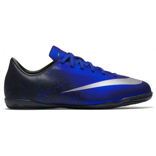 Chaussures football ENFANT NIKE JR MERCURIAL VICTORY V CR IC