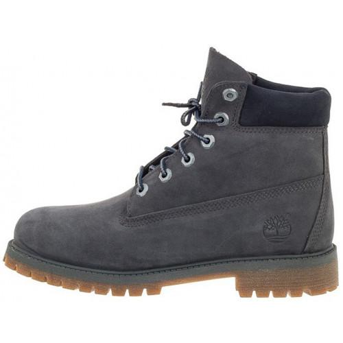 Chaussures de ville ENFANT TIMBERLAND JNR 6 PREMIUM