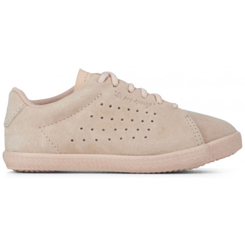 Chaussures sportswear BABY LE COQ SPORTIF CHARLINE INF...