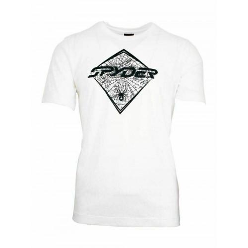 Tee-shirt HOMME SPYDER RYDER GRAPHIC TEE SHIRT
