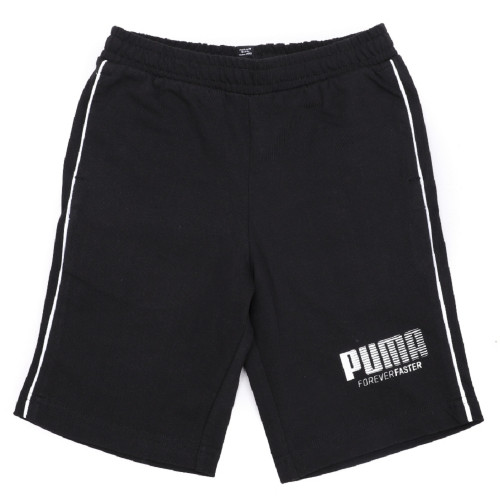 Short ENFANT PUMA OP JR BOY JERSEY SHORT